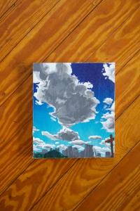Alex Conrad sky 7