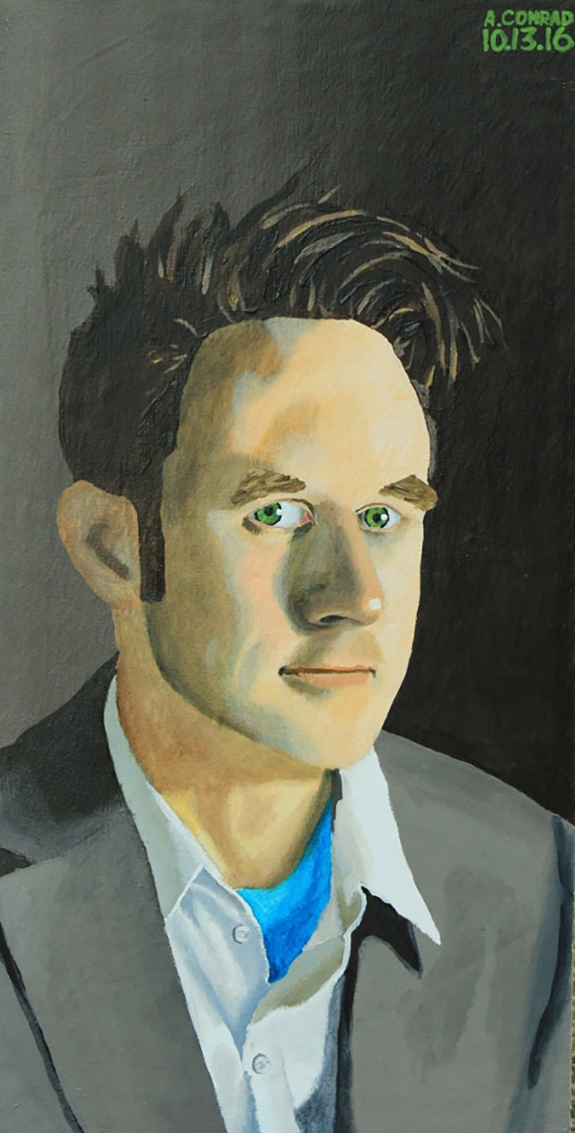 alex-conrad-self-portrait