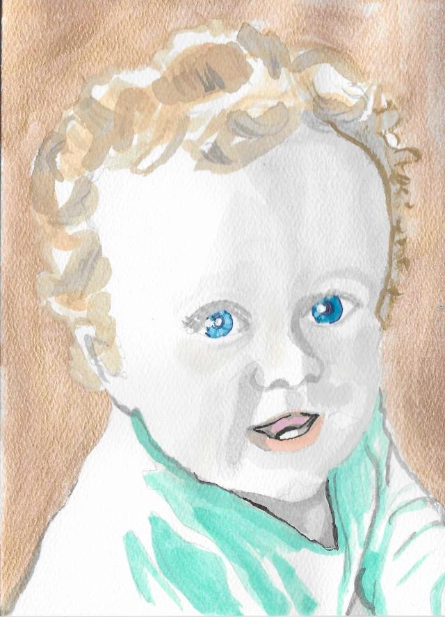 Alex Conrad watercolor 1